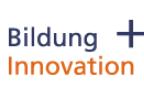 Bildung plus Innovation