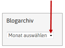 https://wiki.bildungsserver.de/bilder/upload/Blog_Archiv.png