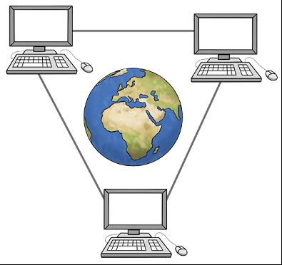 Datei:Computernetzwerk.png