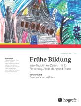 Cover Heft 1/2017