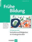Cover Heft 2/2013