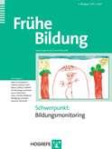 Cover Heft 1/2014