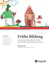 Cover Heft 4/2016