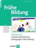 Cover Heft 2/2015
