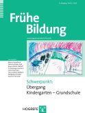 Cover Heft 1/2015