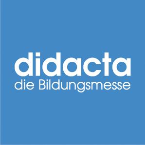 Banner Didacta 2015