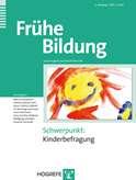 Cover Heft 3