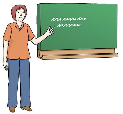 Datei:Lehrervortafel.png