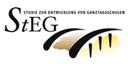 Ganztagsschule 2014/2015
