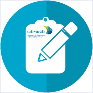 Onlineumfrage wb-web