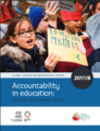 GlobalEducationMonitoringReport 2017 18 Unesco.png