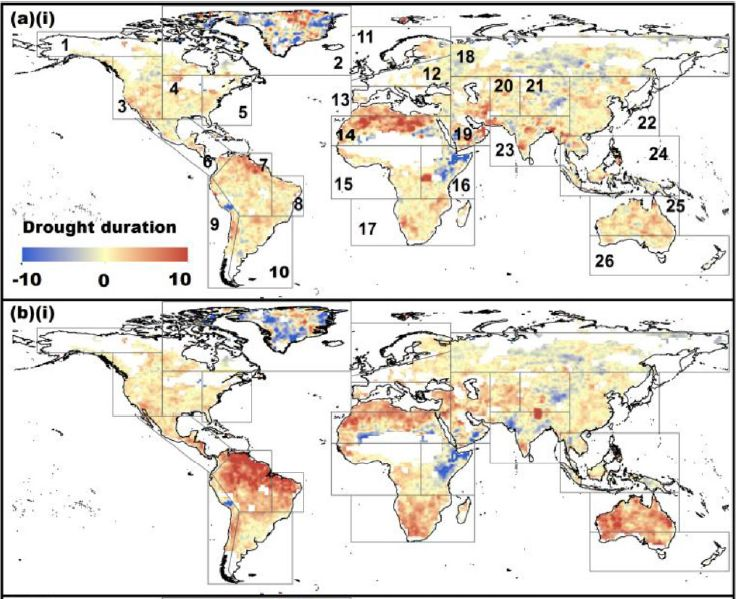 Datei:Drought duration 1.5-2.0°C.jpg