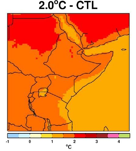 Datei:E-Africa temp2100 global2°C.jpg