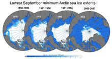 Arctic Sept ice1879-2013.jpg