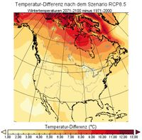 Temp RCP8.5 Winter N-Amerika.jpg