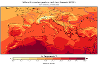Temp in Temp2m 2071 2100 Europa Sommer r.png