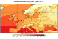 Temp in Temp2m 2071 2100 Europa Winter r.png