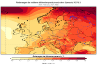 Temp in Temp2m DiffII Europa Winter rcp8.png