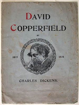 David Copperfield.jpg